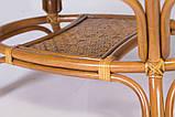 Обеденный столик Аскания, фото 3