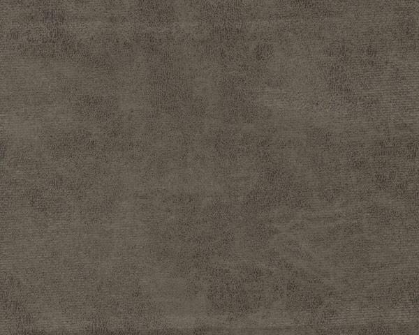 Ткань для обивки мебели Оптик 14 OPTIC 14