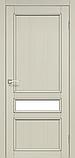Двери Korfad CL-07 Дуб беленый, фото 2