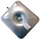 Расширительный бак Vaillant 10 литров - 181057, фото 4