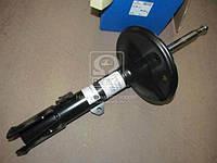 Амортизатор подвески TOYOTA передней левый газов. (SACHS). 313 809