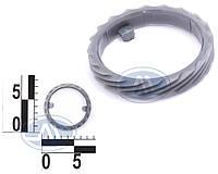 Шестерня привода спидометра ВАЗ 2108, 2109, 21099 ведущ. (кольцо). 21080-3802833-20 (ДААЗ)