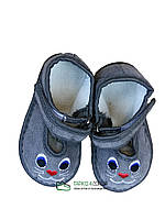 Детские тапочки домашние туфли оптом , фото 1