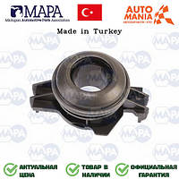 Сцепление на Фиат добло, орзина, диск, комплект сценпления для Fiat Doblo  MAPA   003200700