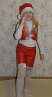 Карнавальный  костюм Гном,  для девочки, мальчика продажа, прокат