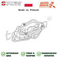 Сцепление на Фиат добло, орзина, диск, комплект сценпления для Fiat Doblo  Statim   100226