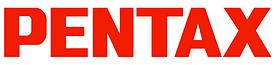 Защита LCD экранов для фотокамер PENTAX