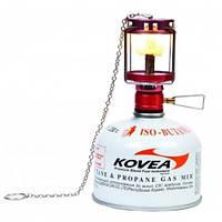 Газовая лампа Kovea Firefly, фото 1
