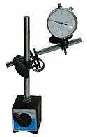 Индикатор часового типа с магнитным держателем