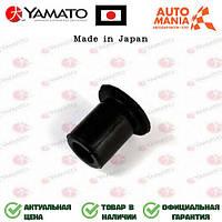 Сайлентблок на Хонда Аккорд, полиуретановый сайлентблок для Honda Accord  Yamato   J44016AYMT