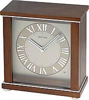 Часы настольные RHYTHM CRH203NR06