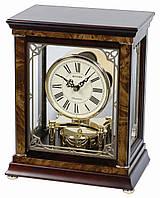 Часы настольные  RHYTHM CRH222NR06
