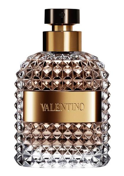Valentino Valentino Uomo (Валентино Умо), мужская туалетная вода, 100 ml копия