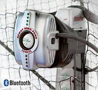 Робот для настольного тенниса Donic Robo Pong 3050XL, фото 1