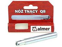 Ролик для плиткореза walmer Q8