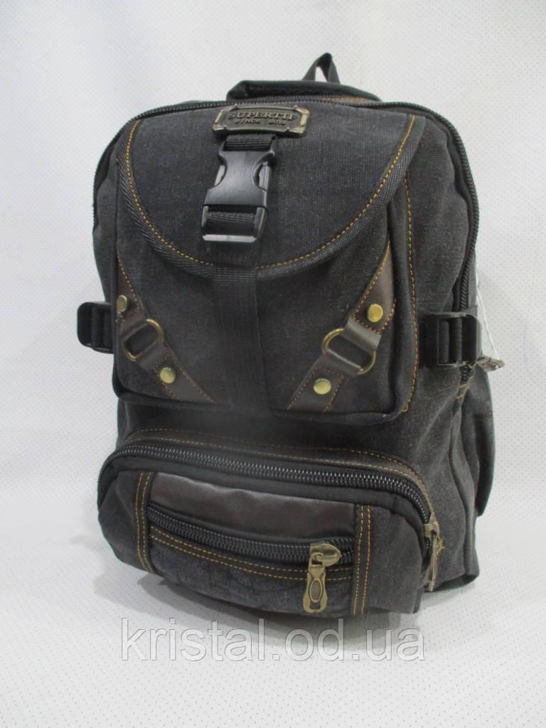 """Рюкзак серії (29*40 см) """"Premium"""" №8637"""