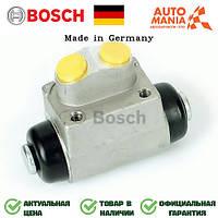 Тормозные цилиндры на КИА Церато, цилиндры тормозные для KIA Cerato  Bosch   F026009928