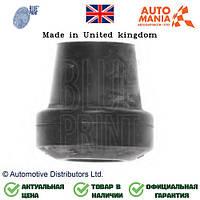Сайлентблок на КИА Риа, полиуретановый сайлентблок для KIA Rio  Blue Print   ADG080223