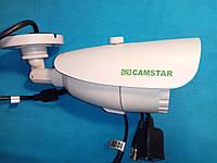 IP камера наружная Camstar CAM MI-208Q