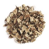 Frontier Natural Products, Органический порезанный и просеянный корень одуванчика, 16 унций (453 г)