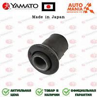 Сайлентблок на Мазда 3, полиуретановый сайлентблок для Mazda 3  Yamato   J43000AYMT