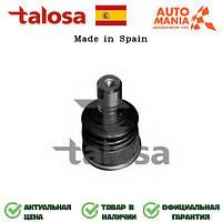 Шаровая опора на Мазда 3, шаровая для Mazda 3  Talosa   4709314