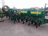 Сеялка пропашная Харвест 560 Harvest 560 Mini Till , фото 2
