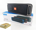 Колонки JBL + подарок Power Bank Mi 20800mAh