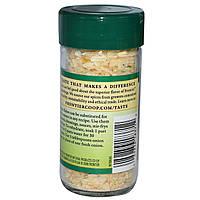Frontier Natural Products, Сушеный репчатый лук, 1,76 унции (50 г)