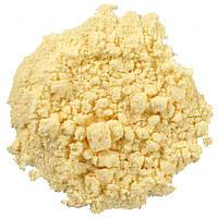 Frontier Natural Products, Приправа для попкорна с  сыром Чеддер и специями, 453 г