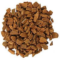 Frontier Natural Products, Органические Нарезанные Пластинки Корицы, 1/4 - 1/2 16 унции (453 г)