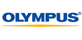 Наглазники для фотоаппаратов OLYMPUS