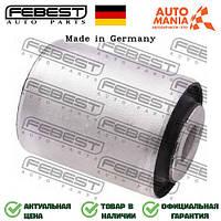 Сайлентблок на Мерседес МЛ, полиуретановый сайлентблок для Mercedes ML-Class  Febest   BZAB049
