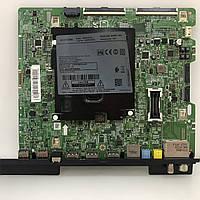 Samsung UE49KU6679 мейн (материнская плата)