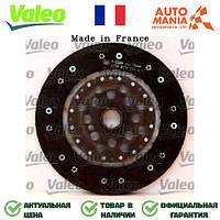 Сцепление на Мерседес МЛ, орзина, диск, комплект сценпления для Mercedes ML-Class  Valeo   821221