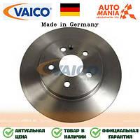Тормозные диски на Мерседес МЛ, блины для Mercedes ML-Class  Vaico   V3080041