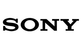 Адаптеры для фотокамер SONY