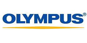 Адаптеры для фотокамер OLYMPUS