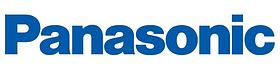 Адаптеры для фотокамер PANASONIC