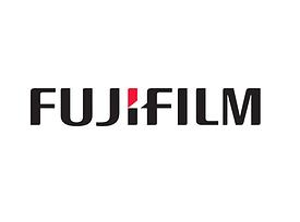Кабедя для камер FujiFilm