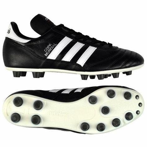Копы Adidas Copa Mundial FG 015110 (оригинал)