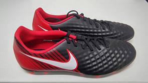 Копы Nike MAGISTA OLA II FG 844420-061 (оригинал)