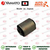 Сайлентблок на Ниссан Примера, полиуретановый сайлентблок для Nissan Primera  Yamato   J41008AYMT