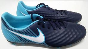 Копы Nike MAGISTA OLA II FG 844420-414 (оригинал)