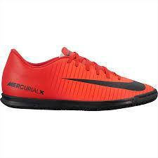Копы Nike MERCURIALX VORTEX III IC 831970-616 (оригинал)