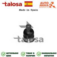 Шаровая опора на Ниссан Тиида, шаровая для Nissan Tiida  Talosa   4707946