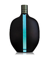 Lanvin Avant Garde (Ланвин Авант Гард), мужская туалетная вода, 100 ml