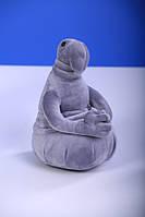 Плюшевая игрушка Ждун Почекун 25 см