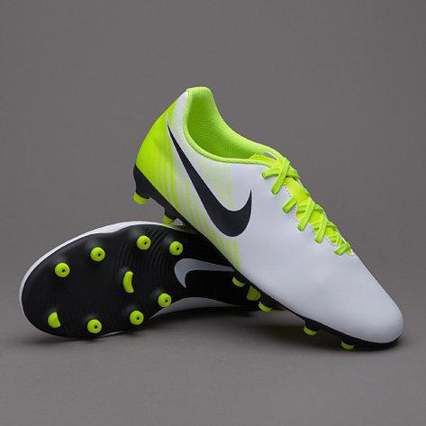 Копы Nike Magista Ola II FG 844420-107 (оригинал)
