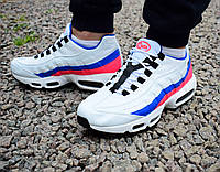 Кроссовки мужские  Nike Air Max 95 Essential